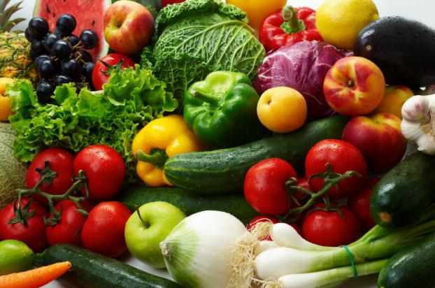 alimentos-nutritivos-variados