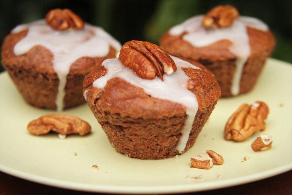receita-bolo-de-nozes-fofinho-sem-farinha-sem-gluten-e-sem-lactose-amor-pela-comida