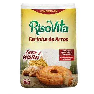 farinha-de-arroz-branca-1kg-risovita